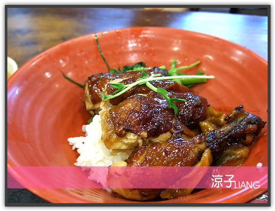 松井屋平價日式料理04