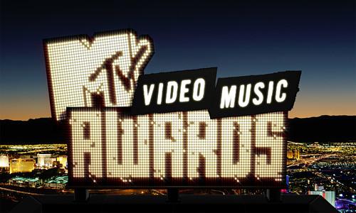 Nominaciones MTV Video Music Awards 2010 3917782463_4e069ff1fb