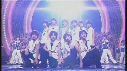 SC_2009-09-13_Shintaro_Juri_Letters_&_Medley[(007010)08-19-06]