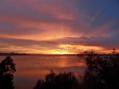 TARANTO TRAMONTO SUL MAR PICCOLO_18 (NIKOZAR (Nicola Zaratta)) Tags: sunset italy italia tramonto mare puglia taranto acciaio ilva sunsetsea acciaieria marpiccolo italsider tramontosulmare