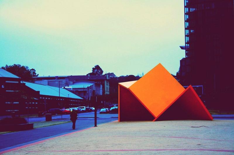 Colourspace