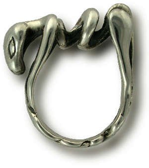 Submission Ring