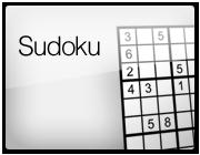 large_sudoku