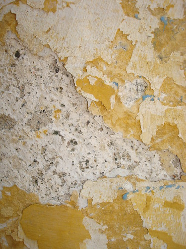 Grungy Wall Texture 05