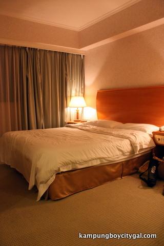 HK MACAU 2009 1297