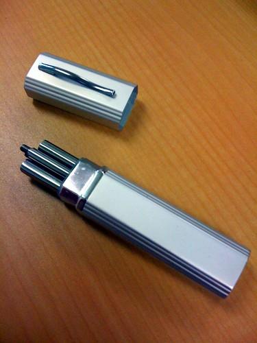 Hashi portatiles