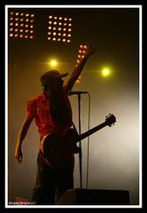 Fete de L'Huma 2009 Manu Chao (sergio.pereira.gonzalez) Tags: portrait sergio photoshop de concert retrato live concierto fete gonzalez chao manu 2009 pereira lhuma sergiopereiragonzalez