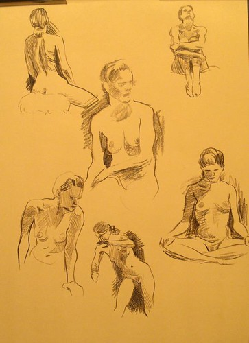 coppini figure drawing 04