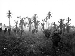 Recapture of Guam, 1944