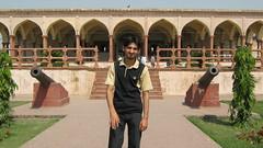 Allauddin (Lucky Ali) Tags: ali furqan
