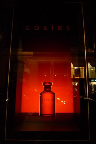 parfums hugo boss