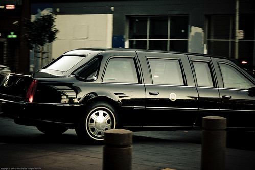 f 350 limo. (Canon EOS 350D DIGITAL;