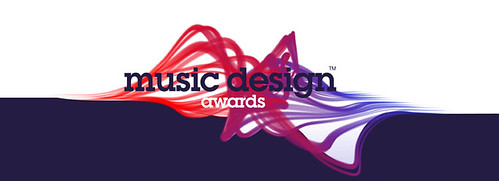 Music by design