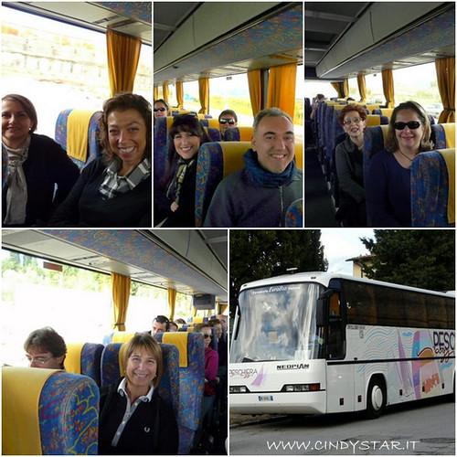 passignano 17.X.2009 - bus