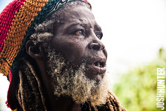 This Old Rasta
