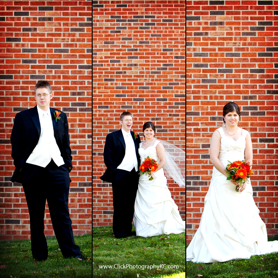 Wedding_Photography_Kansas-City_Denton_0007