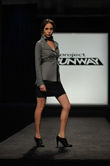 project-runway-6-11-gordana-matar