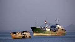 Sittwe Shipping