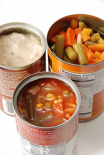 cans for hamburger veggie crumble.jpg