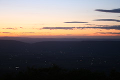 IMG_4606 (avsfan1321) Tags: autumn sunset usa mountains fall forest virginia nationalpark unitedstates fallcolors unitedstatesofamerica shenandoah shenandoahnationalpark
