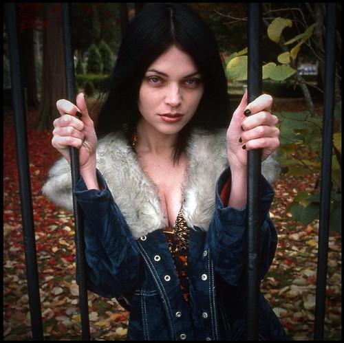 Erin Russ - Fall '09