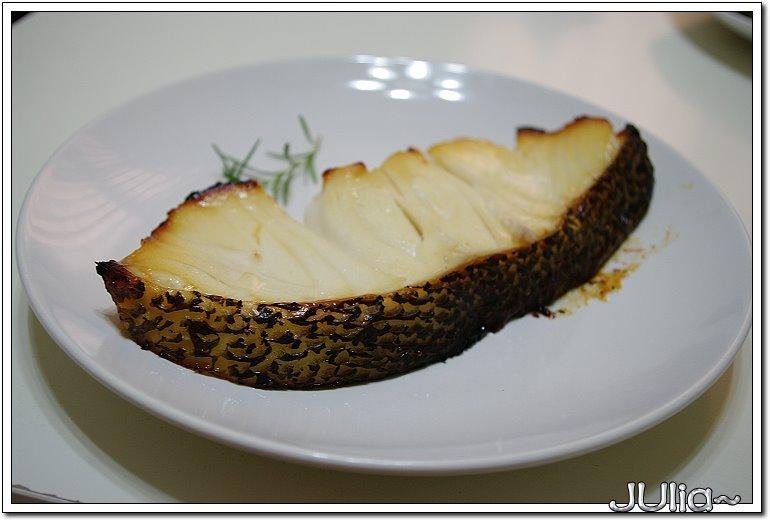 味增鱈魚 (7)