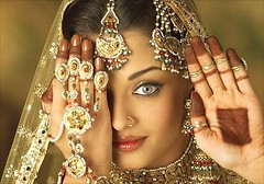 [Poster for Umrao Jaan]