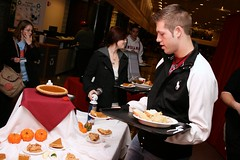IMG_3971 (iurpsphotos) Tags: rps indianauniversity thanksgivingfeast wrightfoodcourt