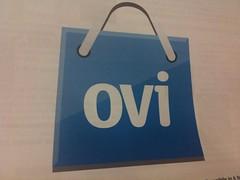 Ovi Store diventa adulto grazie agli italiani