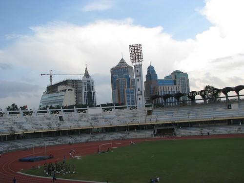 IWAS_Kanteerava_Stadium