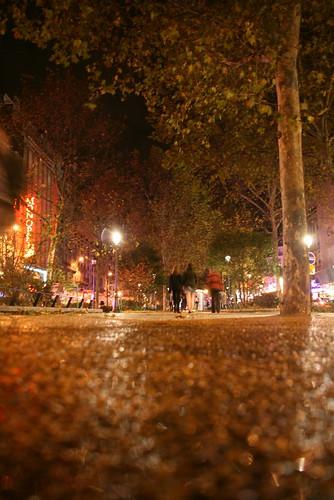 2009-11-22-PARIS-Pigalle6-M-S-P4
