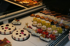 2009-11-22-PARIS-patisserie