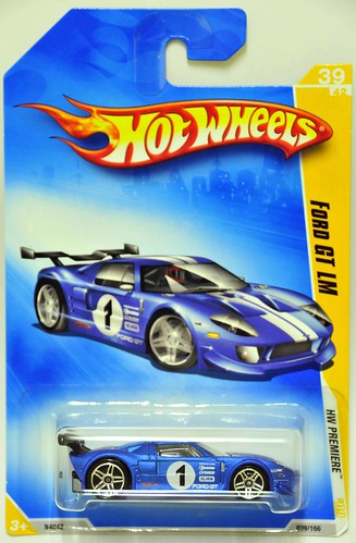 Ferrari California Was My Most Wanted Car Of  Until I Saw This Baby It Must Be One Of The Most Beautiful Car Ever Made In Hotwheels Everything Looks