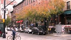 Brooklyn Heights, Brooklyn - New York, New York (Michael6076) Tags: newyork brooklynheights brooklynnewyork