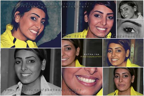 Fatma Alsafi Pix