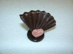 DSC01450 (CONFEITEIRO) Tags: chocolate docinhos bemcasados ftimabraga