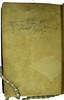 Numerical calculations and Latin annotation in Aurelius Victor, Sextus [pseudo-]: De viris illustribus
