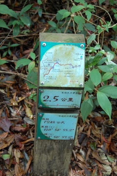 2009.11.14-15 水社大山.084.jpg