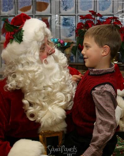 Santa and friends (1)wtmk