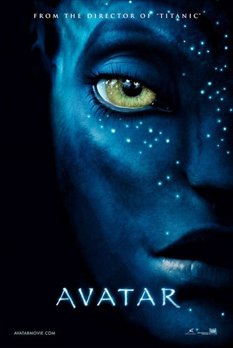 avatar_poster [1600x1200]