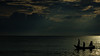 Calm Outlook (_DSC8636) (Fadzly @ Shutterhack) Tags: sunrise d50 landscape nikon fishermen malaysia terengganu mys kualaterengganu shutterhack