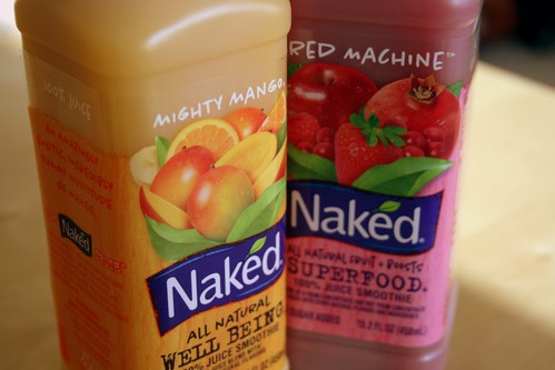 the best juice on earth