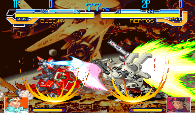 cybotsu-blodia-reptos-01