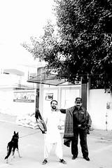 Guards (zaiders) Tags: karachi karachi1