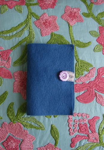 Valentine's Day Busy Book