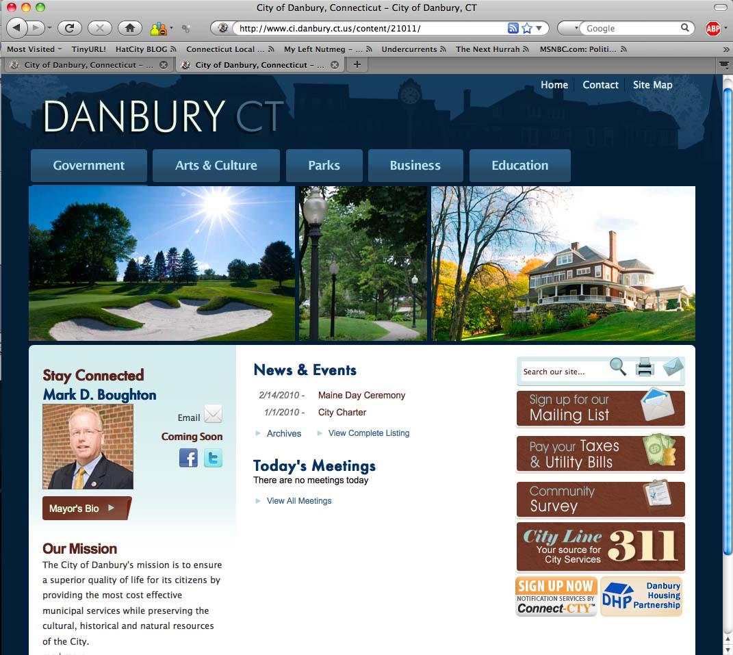 Danbury_2.0