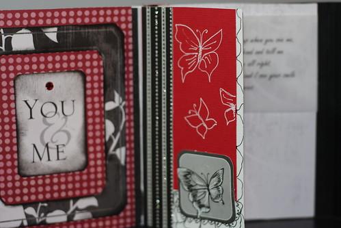ValentinesDayAlexCard0020