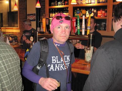 2010 Harpoon Brewery Boston MA