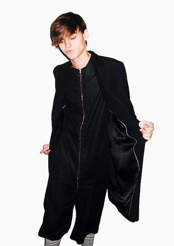 Robbie Wadge0095_Ph Jolijn Snijders(I LOVE FAKE Blog)