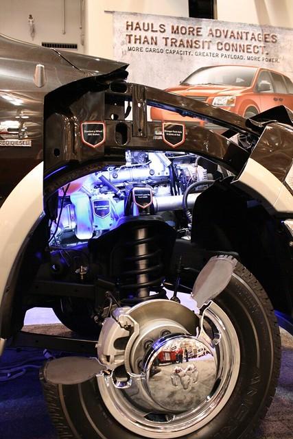 duty ram heavy cutaway 3500 dually